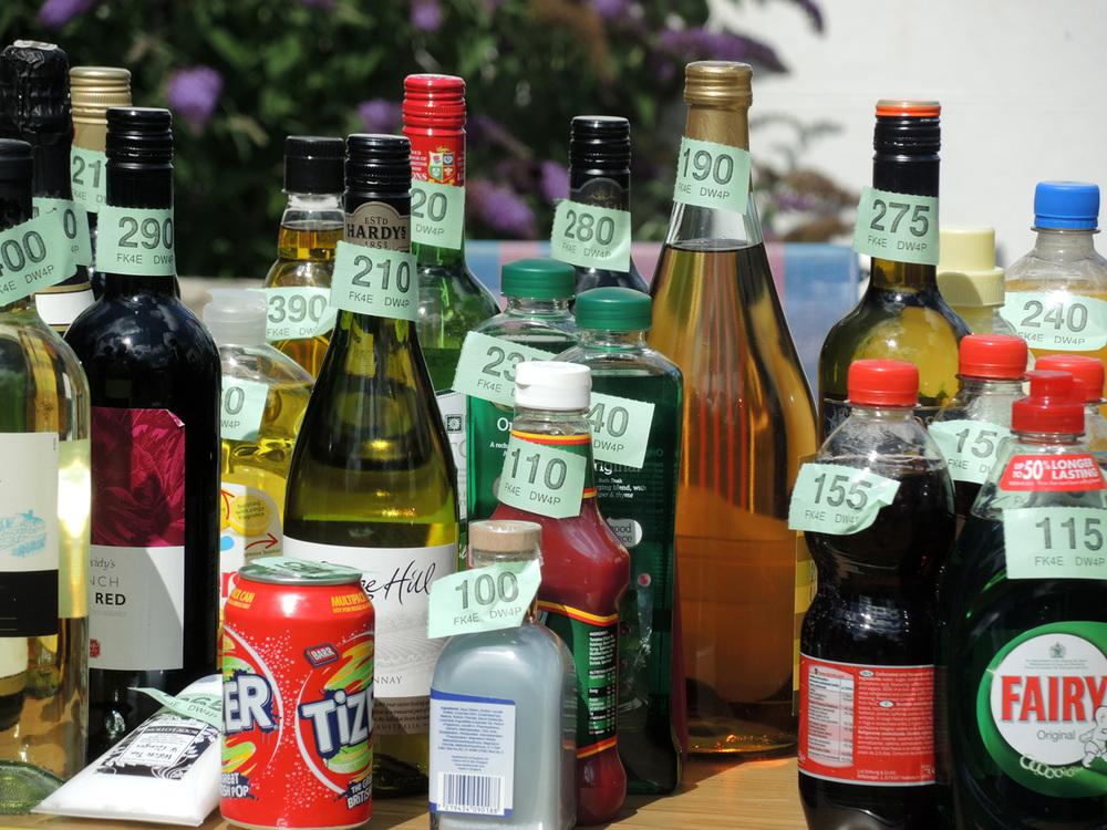 bottlestall.jpg