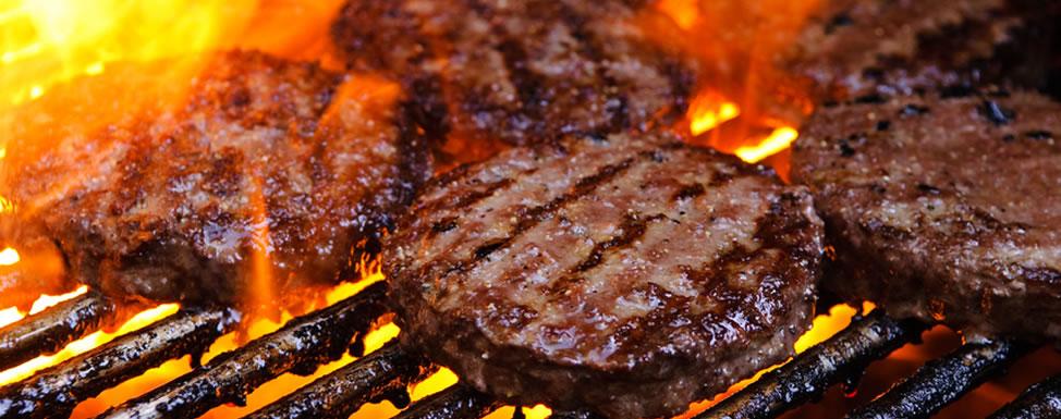 slider-bbq-hamburgers1.jpg