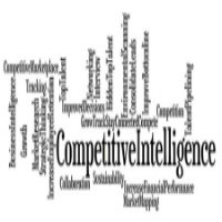 Click for competitive intelligence