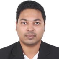 Priyam Pradhan
