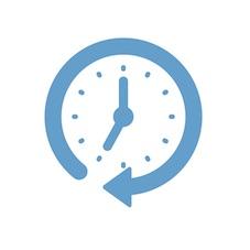 time savings.jpg