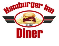 hamburger inn.JPG
