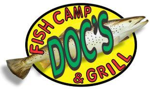 docs fish.JPG