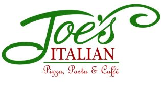 joes italian.JPG