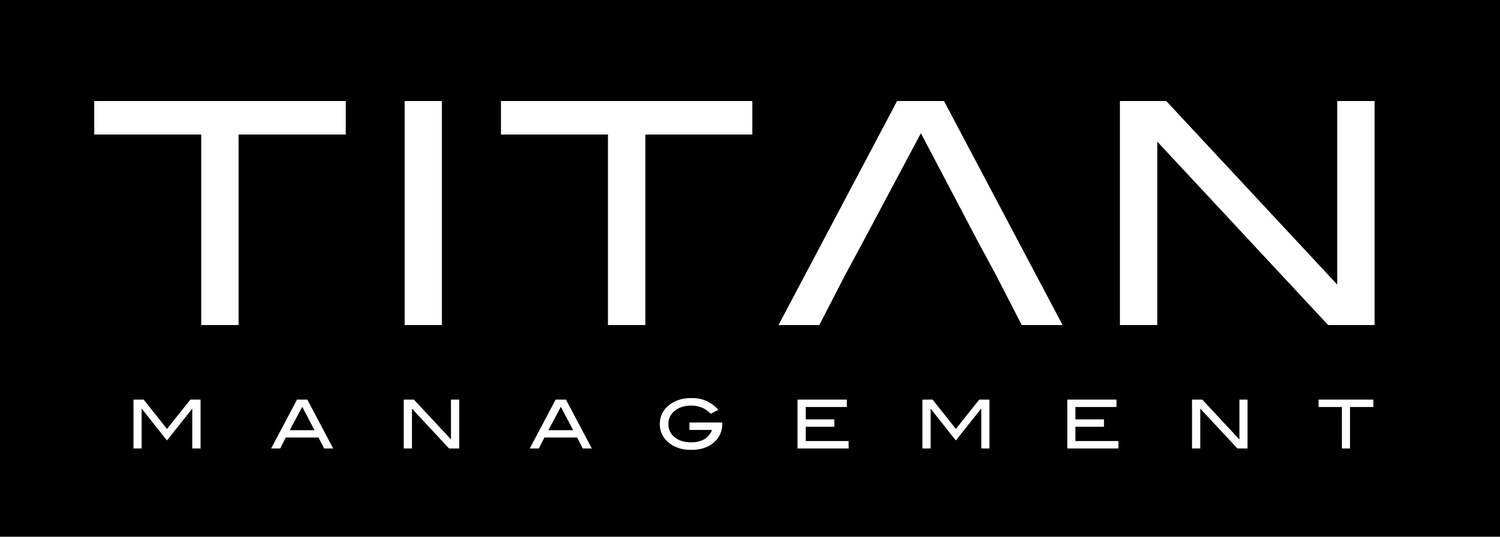 Titan Management