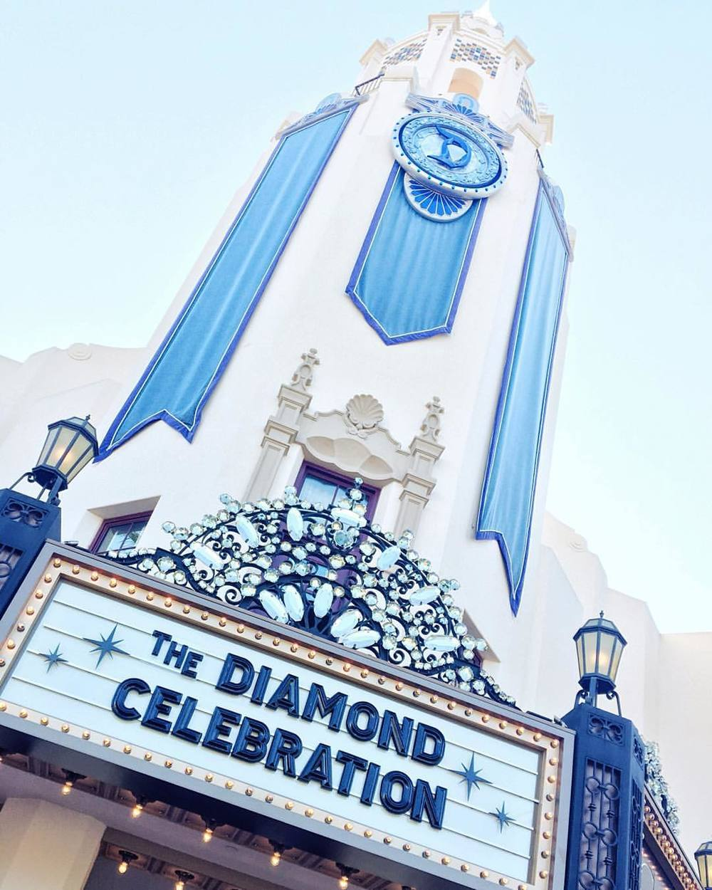 Disney's California Adventure | Anaheim, California