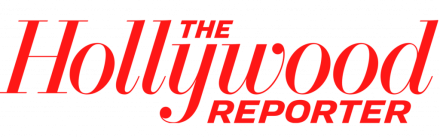 hollywood_reporter-logo-e1447311743140.png