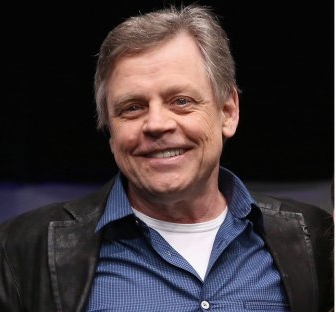 Mark Hamill, John Boyega Support Campaign to Let Terminally Ill 'Star Wars' Fan See Movie Early