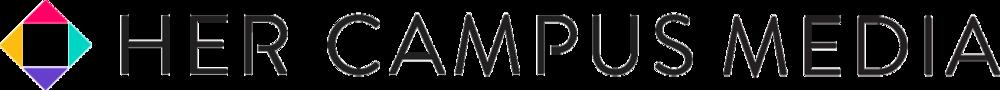 HerCampusMedia_Logo.png