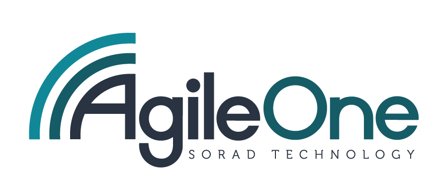 AgileOne | SoRad Technology