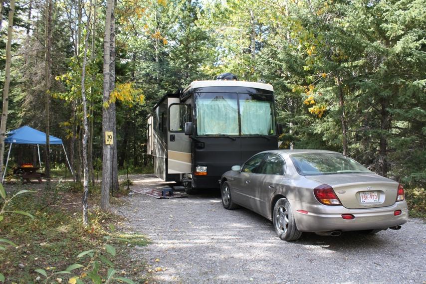 Camping.5.JPG