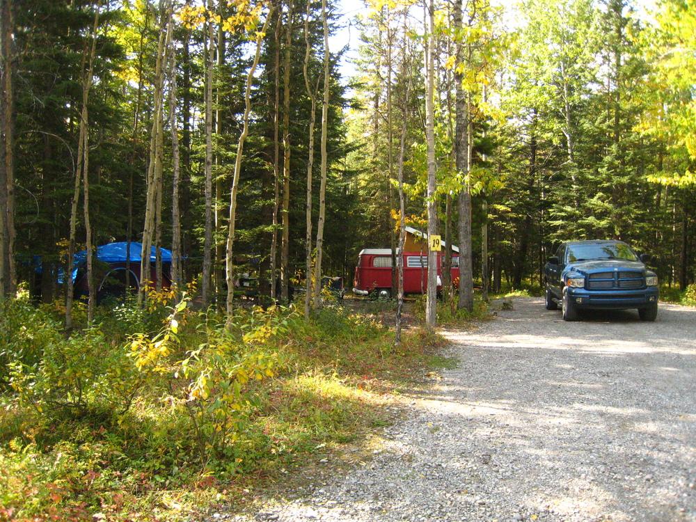 Camping.1.JPG