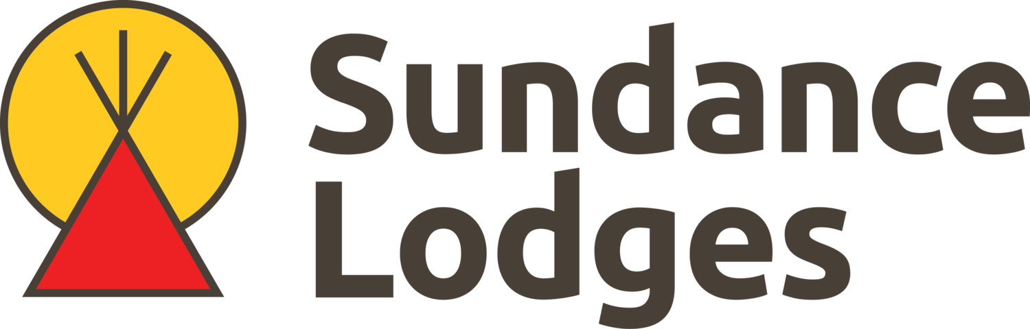 Sundance Lodges