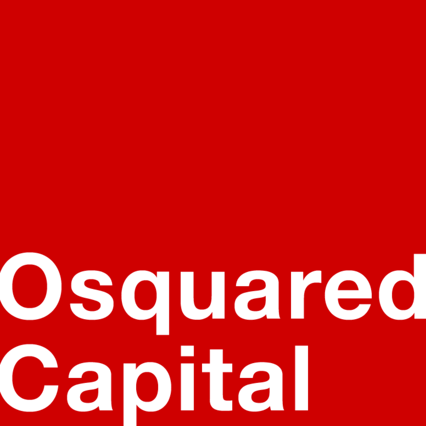 Oskam holding bv zevenbergen capital investments wiki pioneer investments retirement
