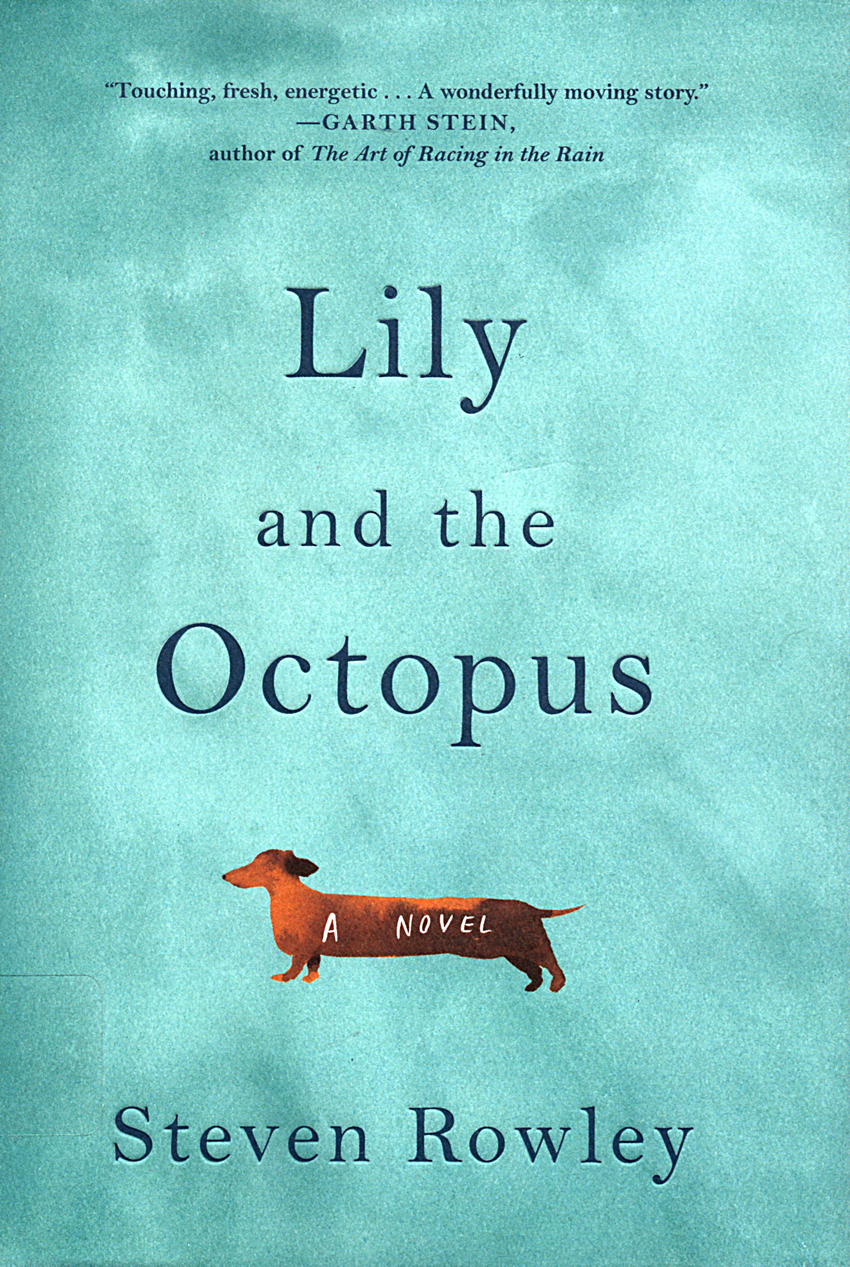 lilly_and_the_octopus.jpg