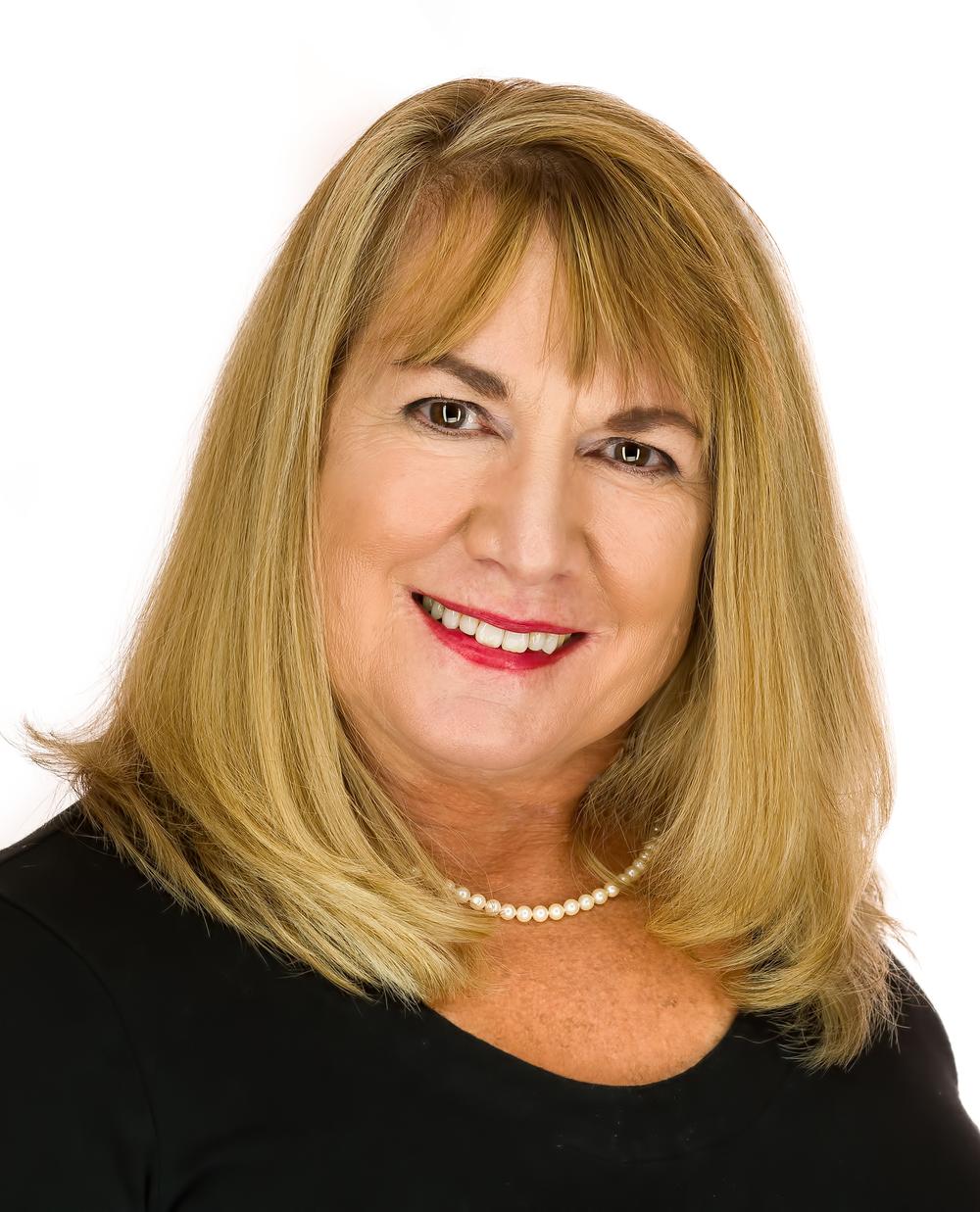 Pam Malloy   |   MA, NCC, PMHC, LPC
