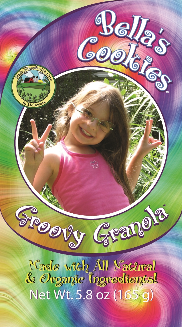 Groovy Granola Front.jpg