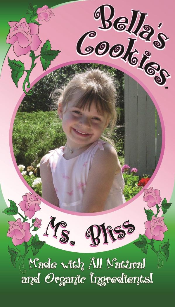 Ms Bliss Front New.jpg