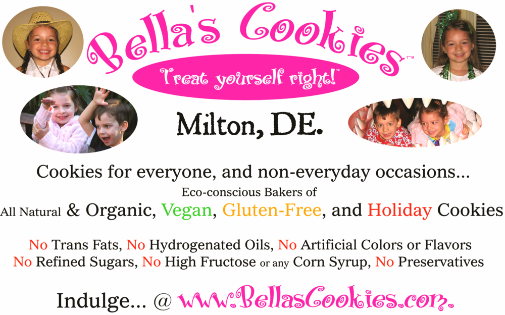 Bellas Sign 1.jpg