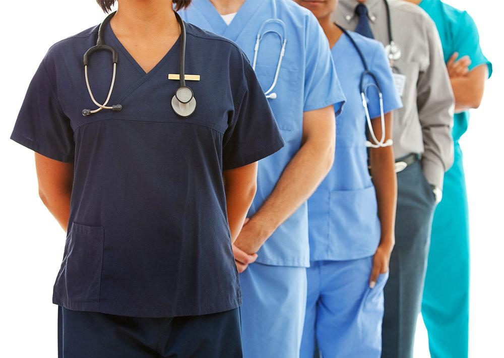front_nurses.jpg