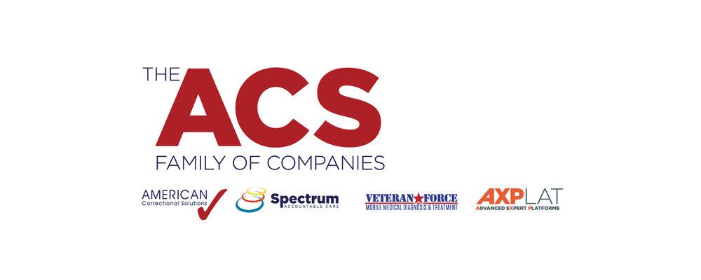 ACSfamilies1.jpg