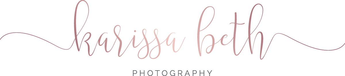 Karissa Beth Photography