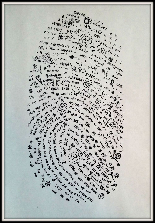 Fingerprint (2).jpg