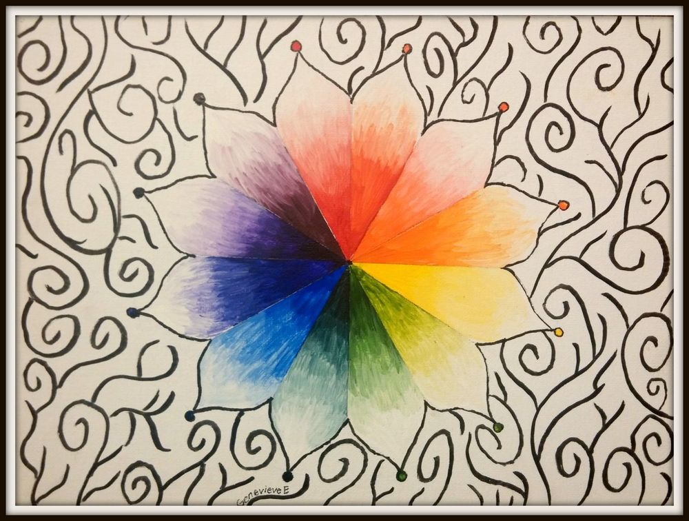 Mandala (6).jpg