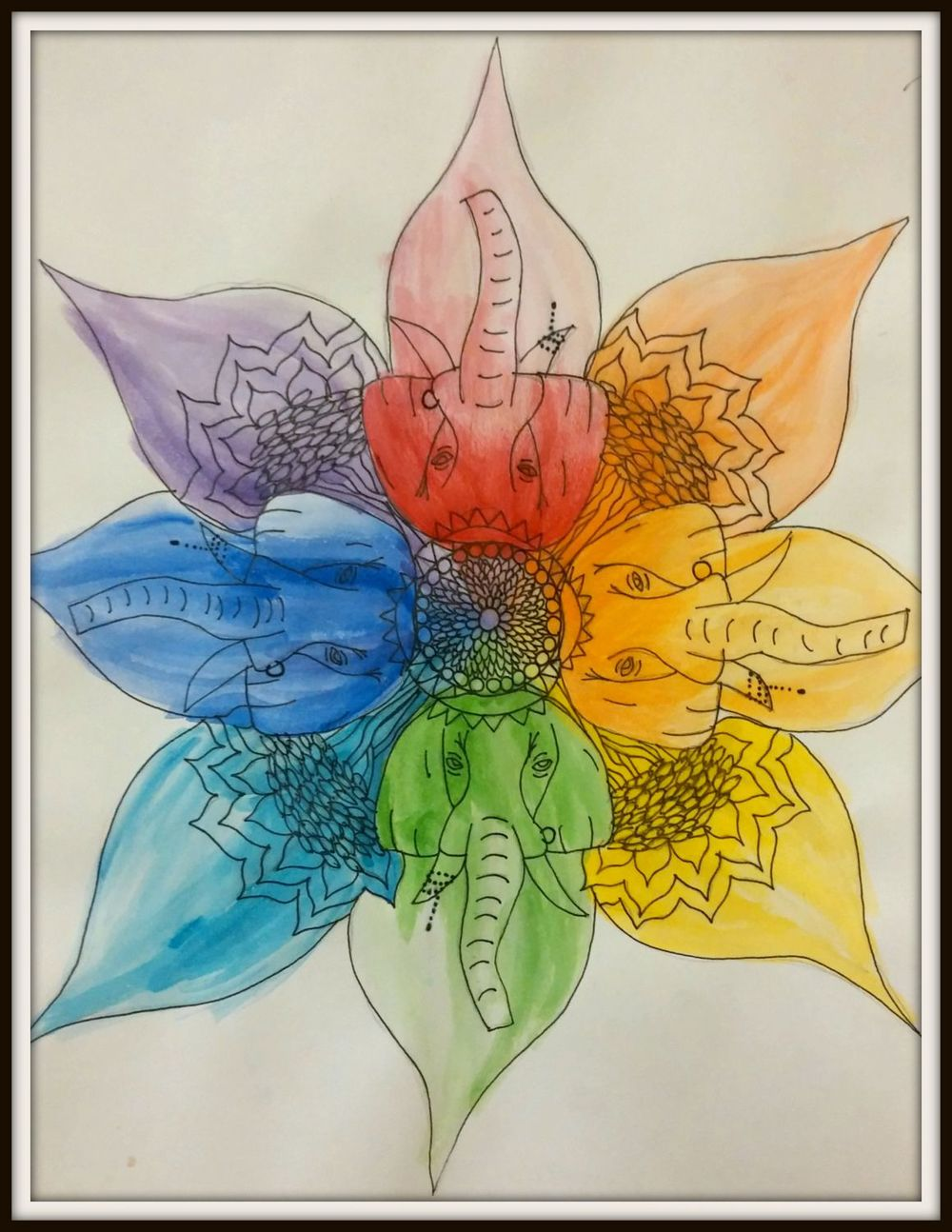 Mandala (9).jpg