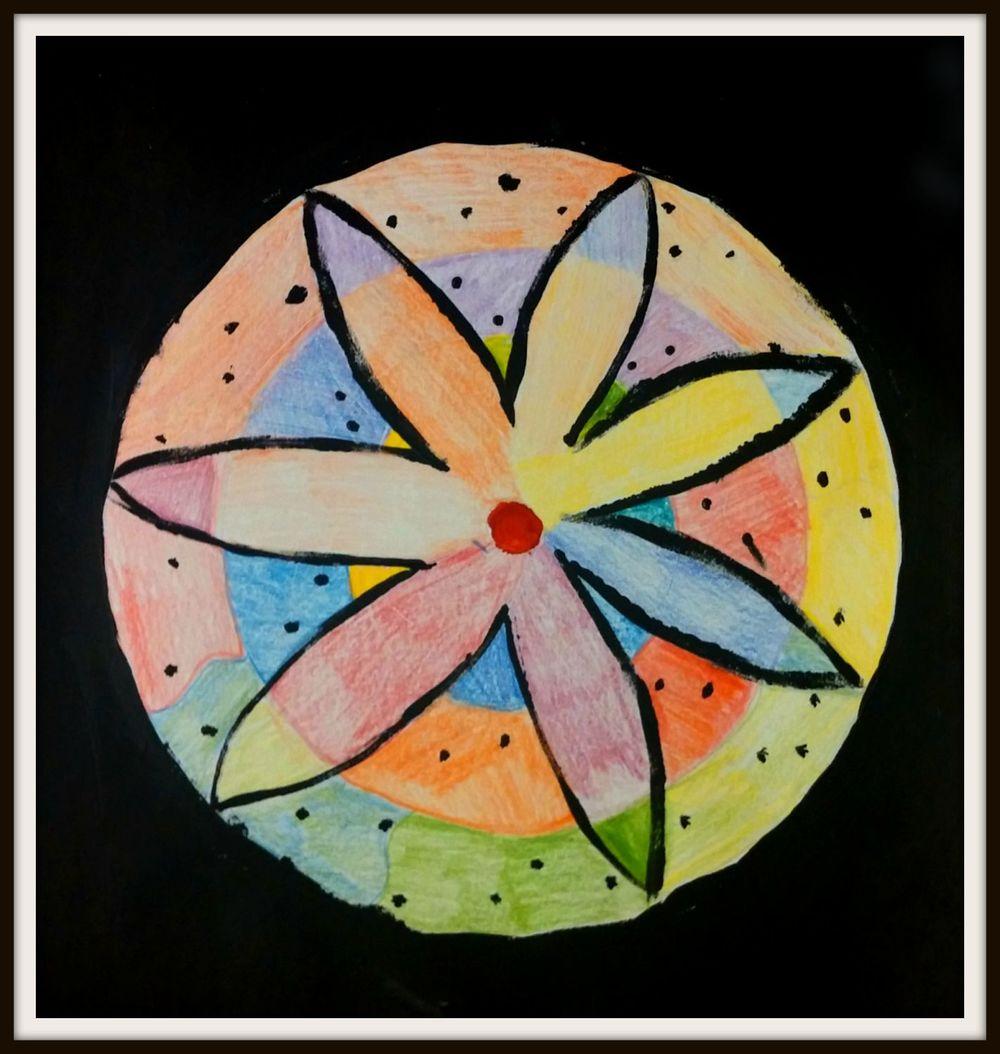 Mandala (10).jpg