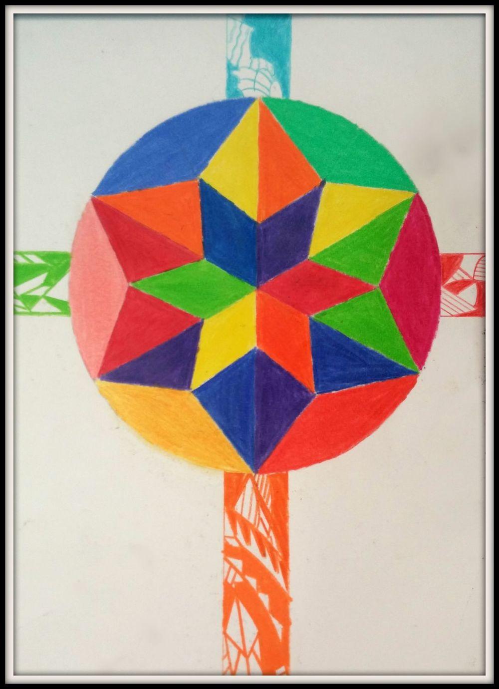 Mandala (13).jpg