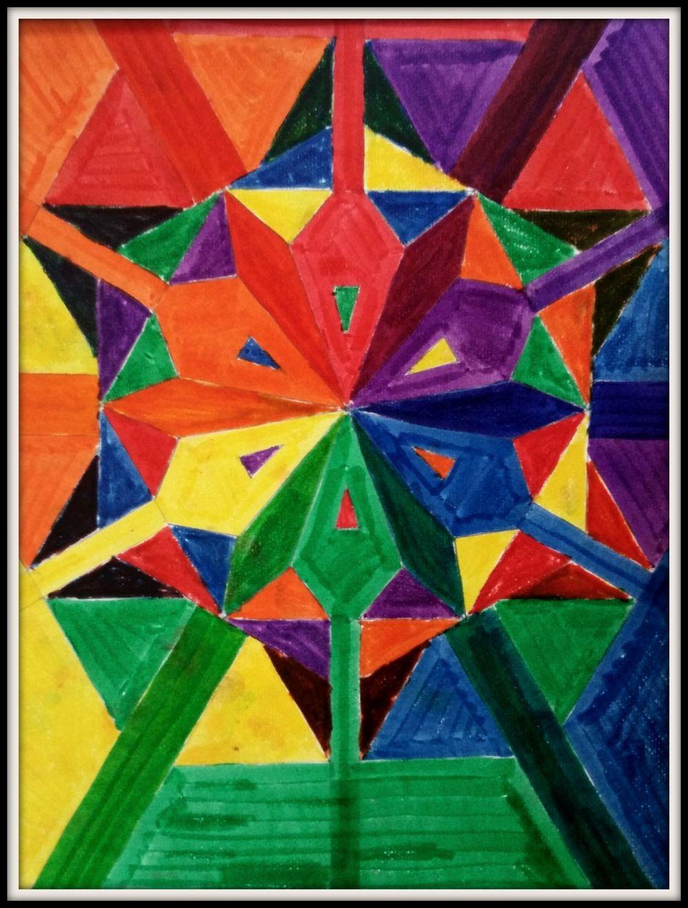 Mandala (15).jpg