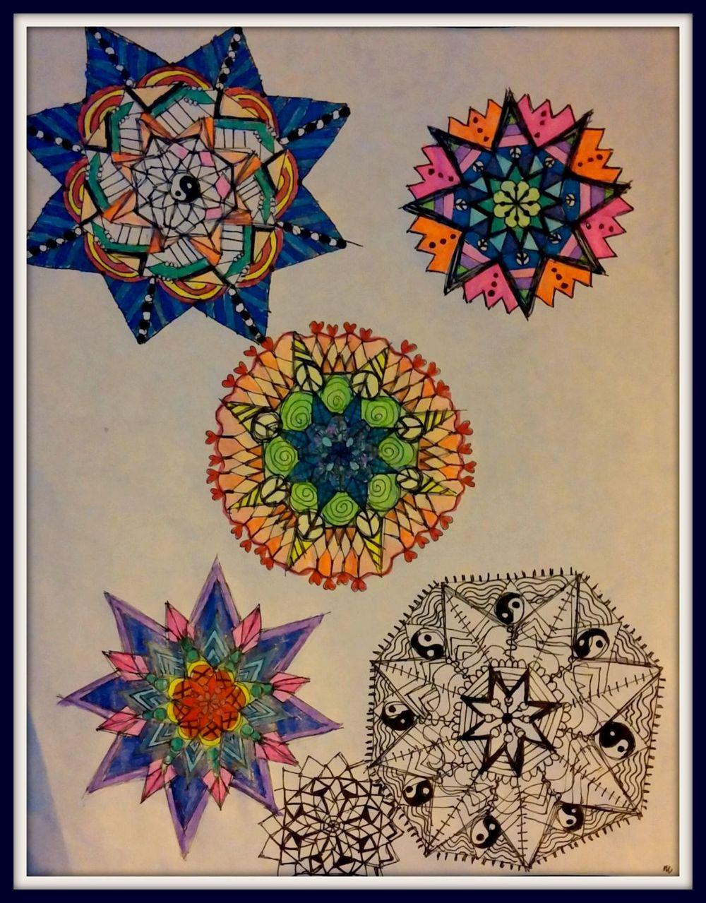 Mandala (19).jpg