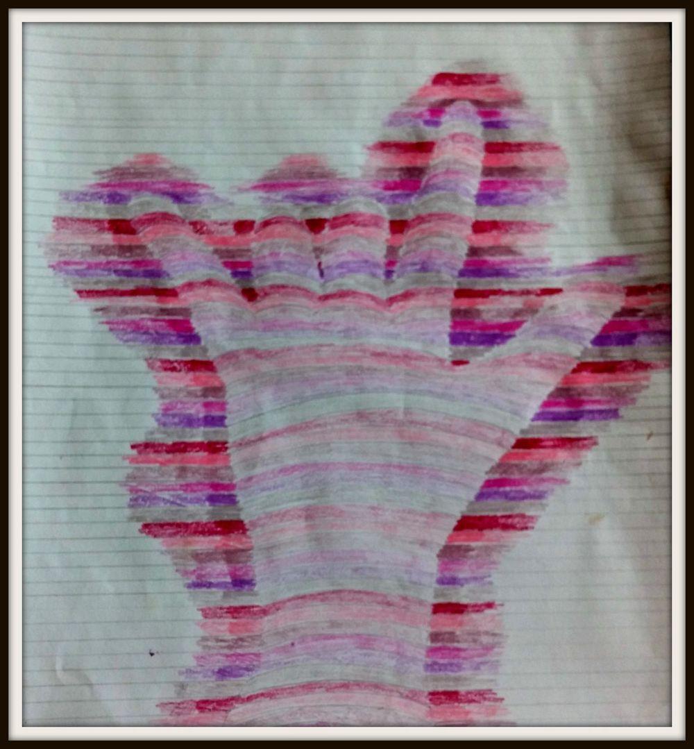 Hand Op Art (3).jpg