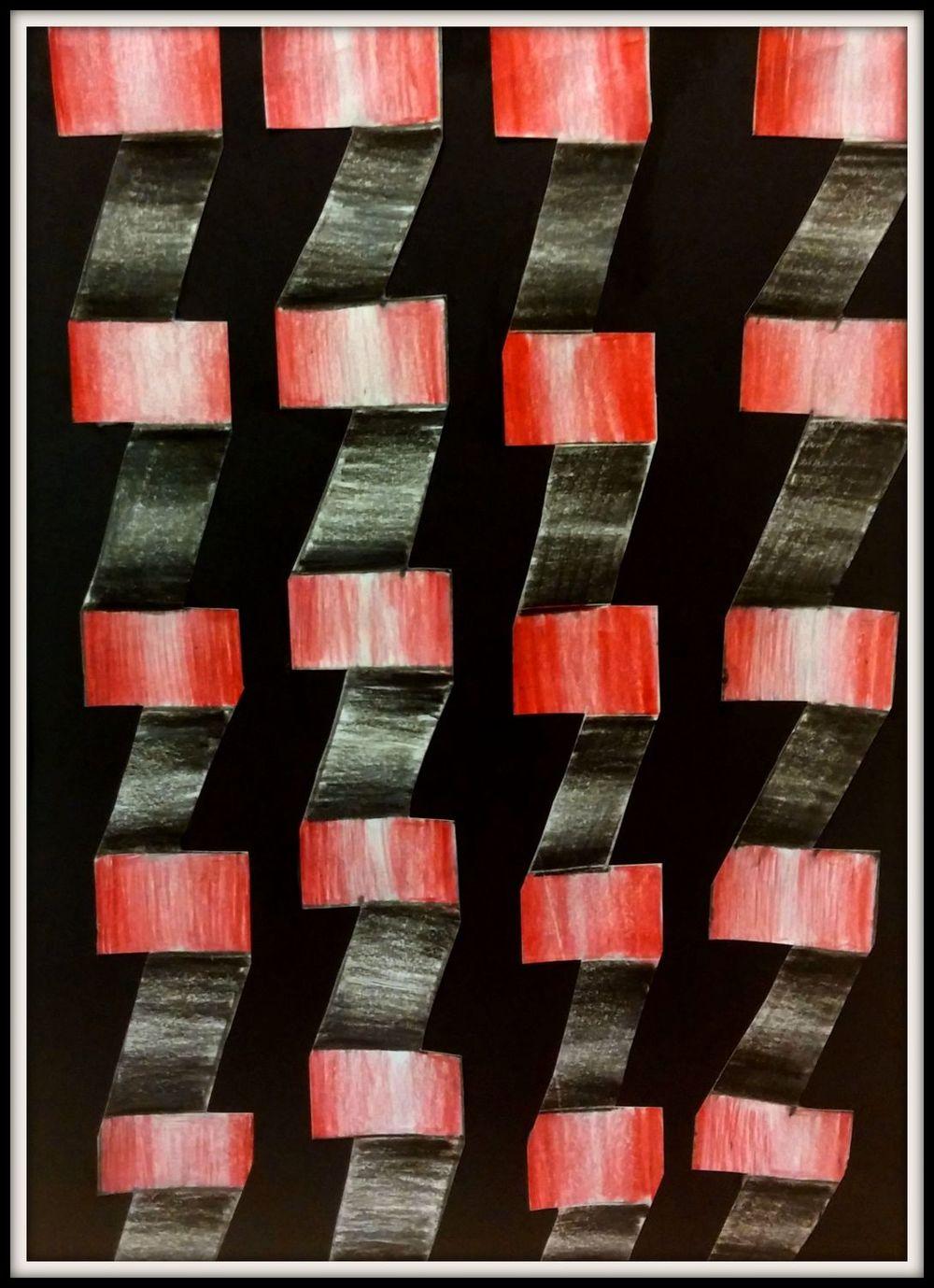 Ribbons (1).jpg