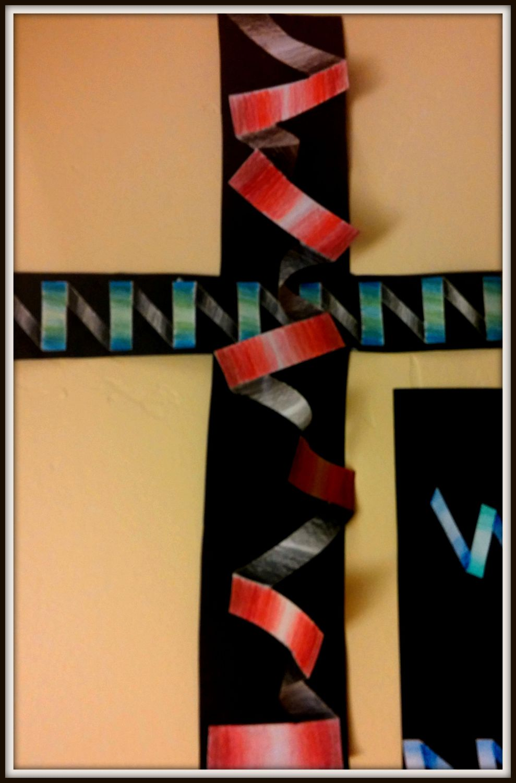 Ribbons (3).jpg