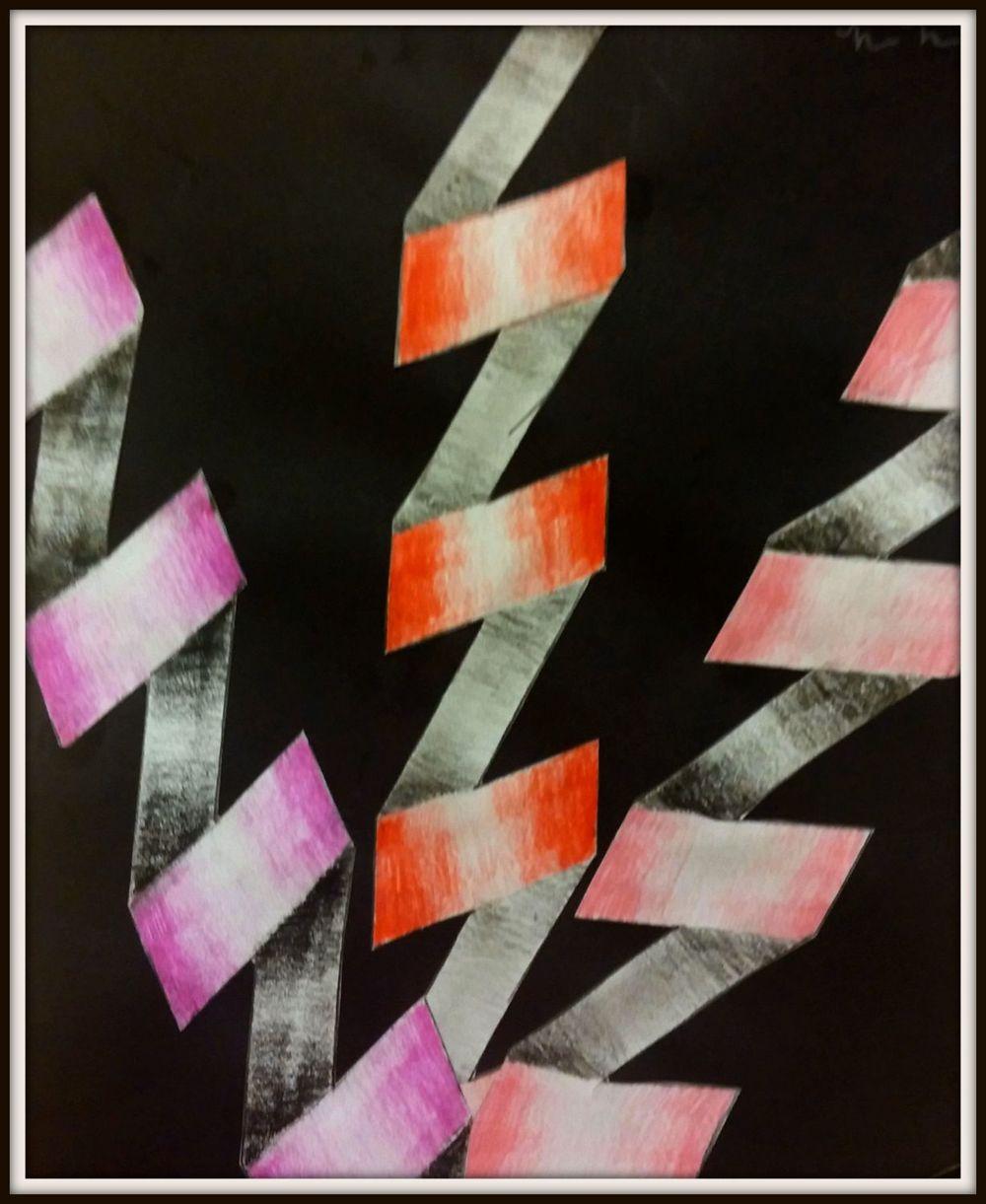 Ribbons (5).jpg