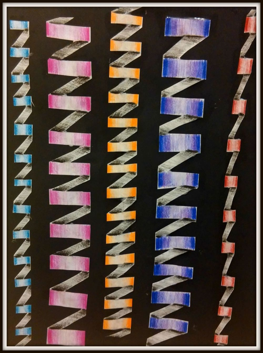 Ribbons (4).jpg