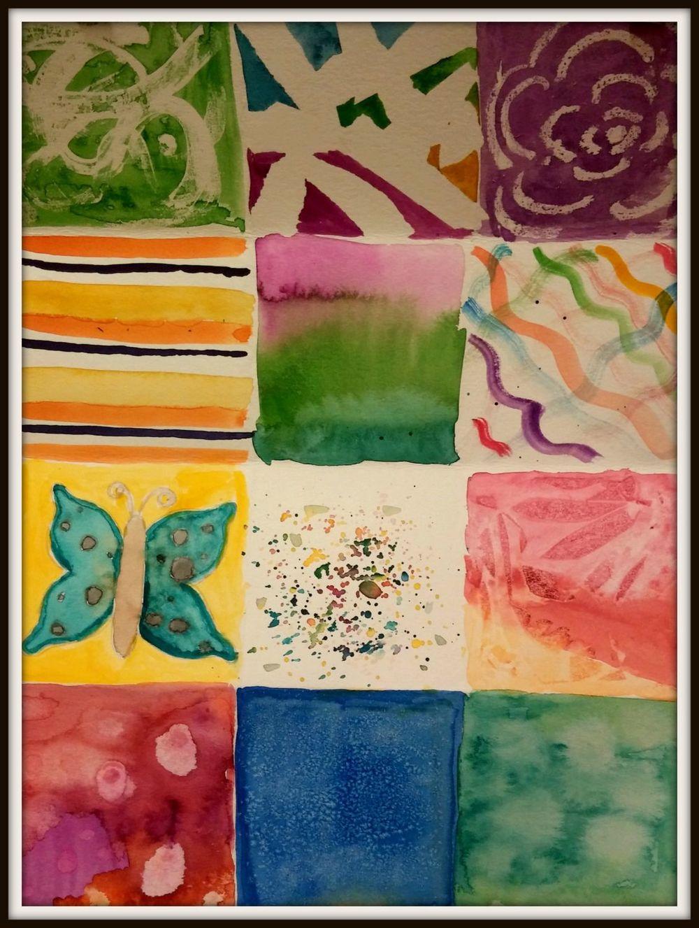 Watercolor Sampler (1).jpg