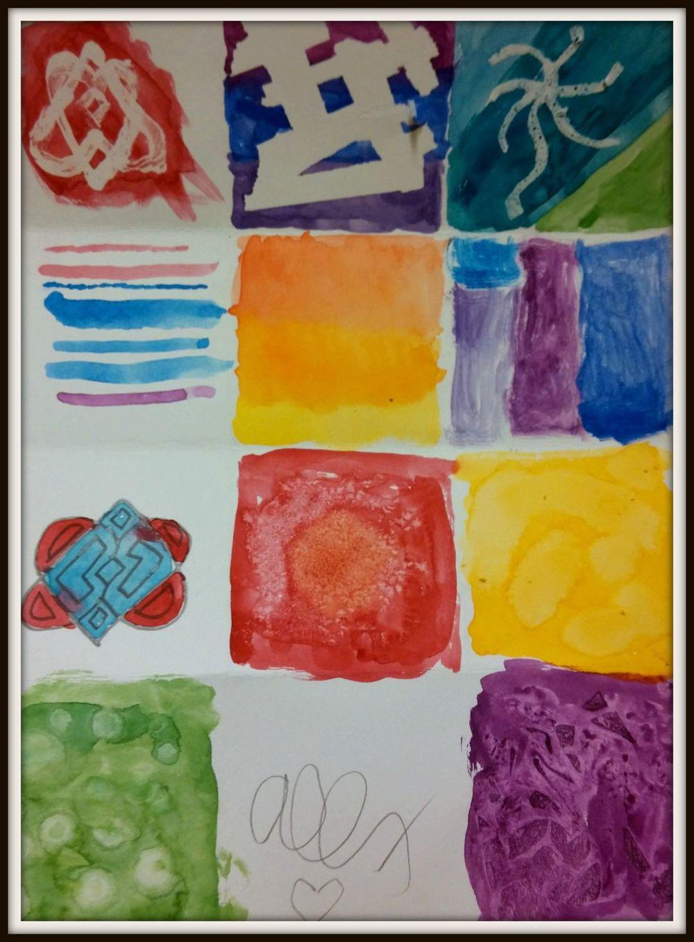 Watercolor Sampler (3).jpg
