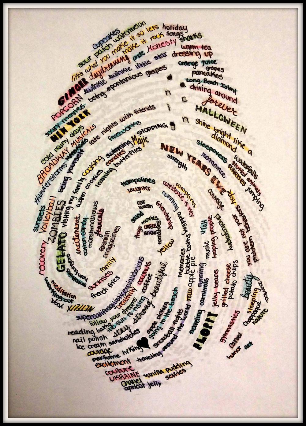 Fingerprint Self-Portrait(2).jpg