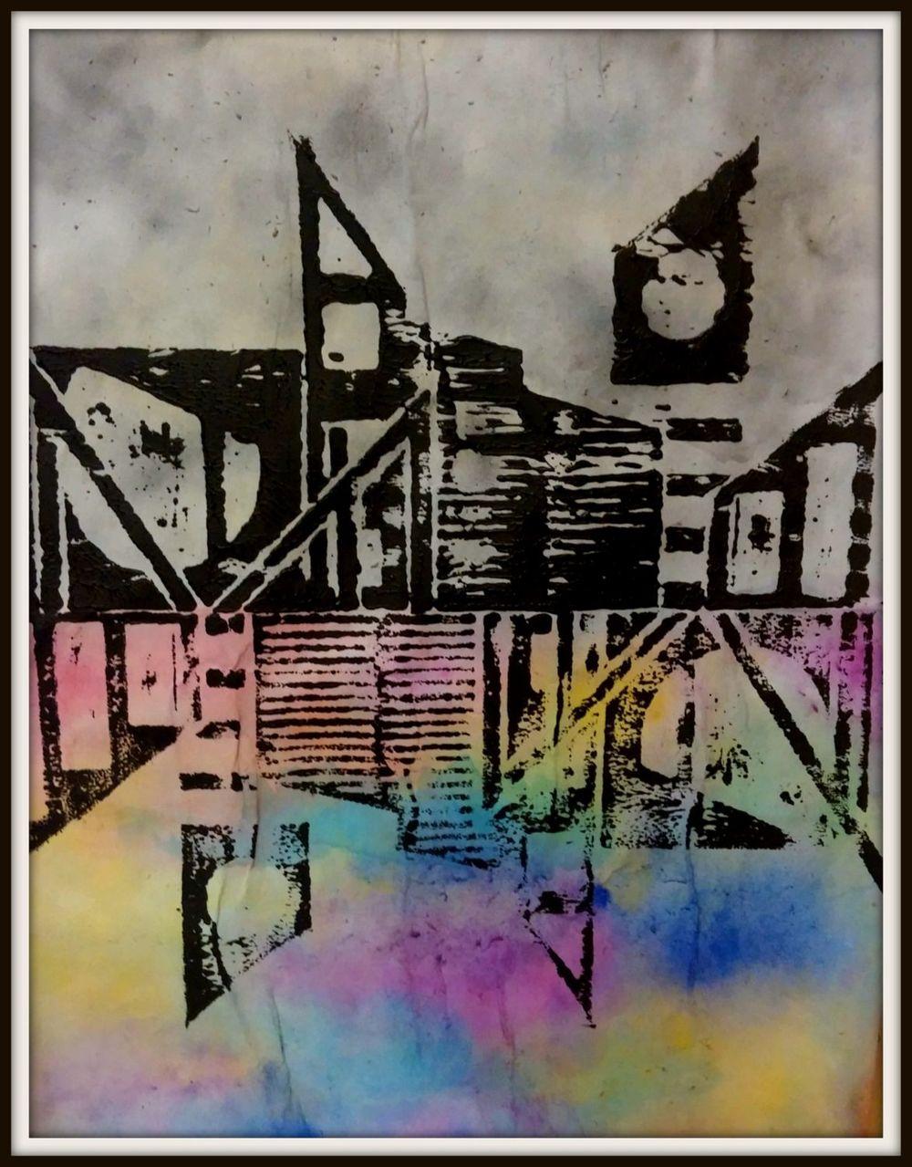 Printmaking(13).jpg