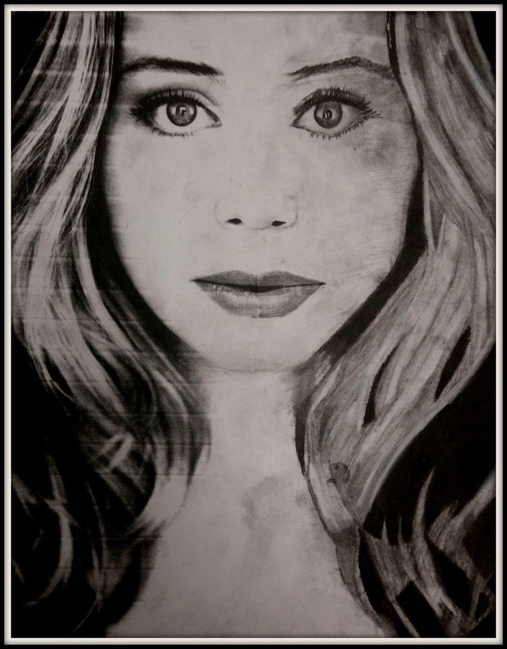Half Portrait(2).jpg