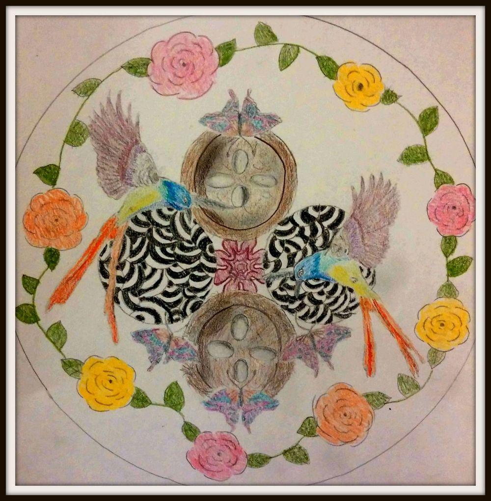 Mandala(2).jpg