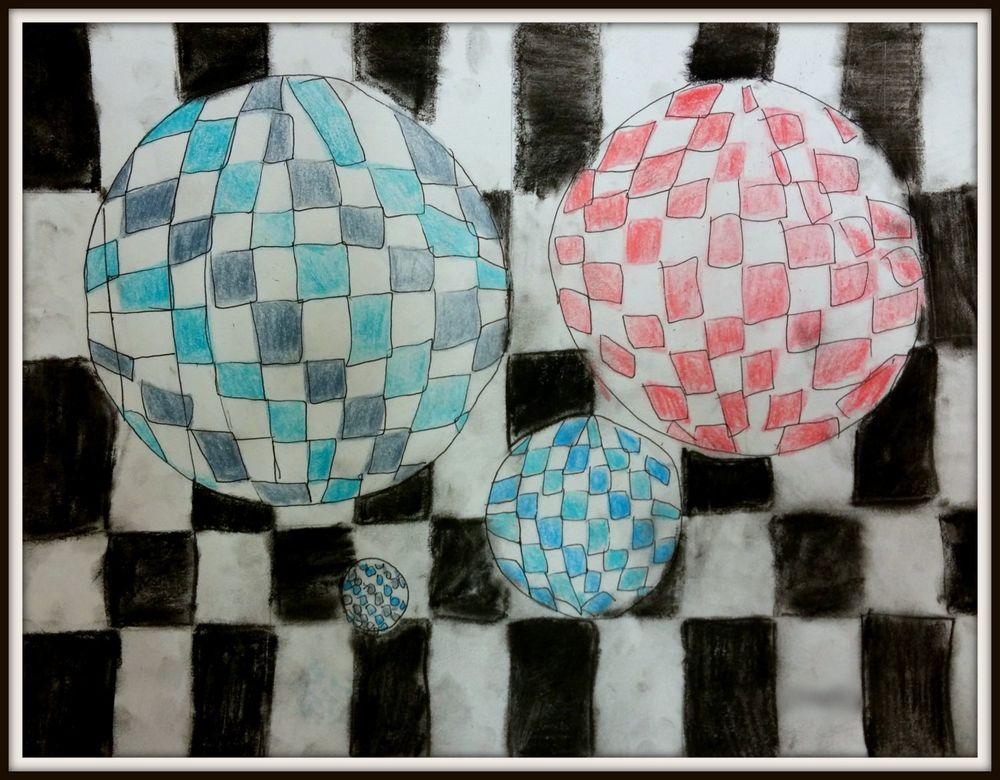 Op Art(2).jpg