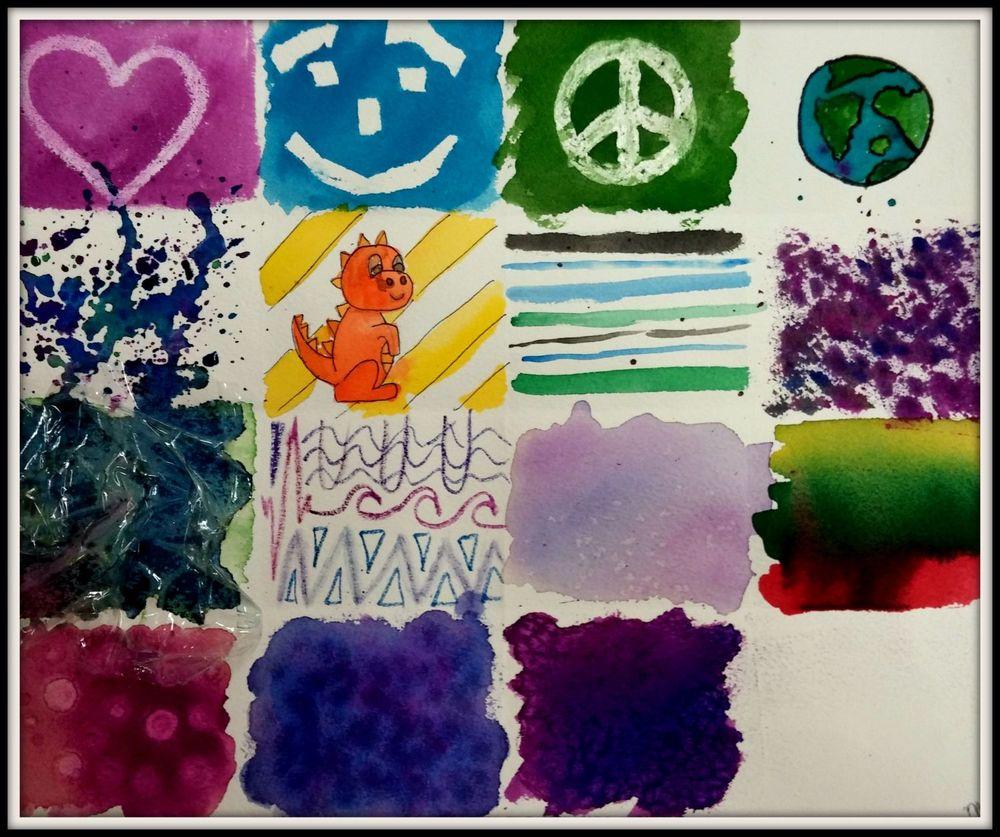 Watercolor Lesson (3).jpg