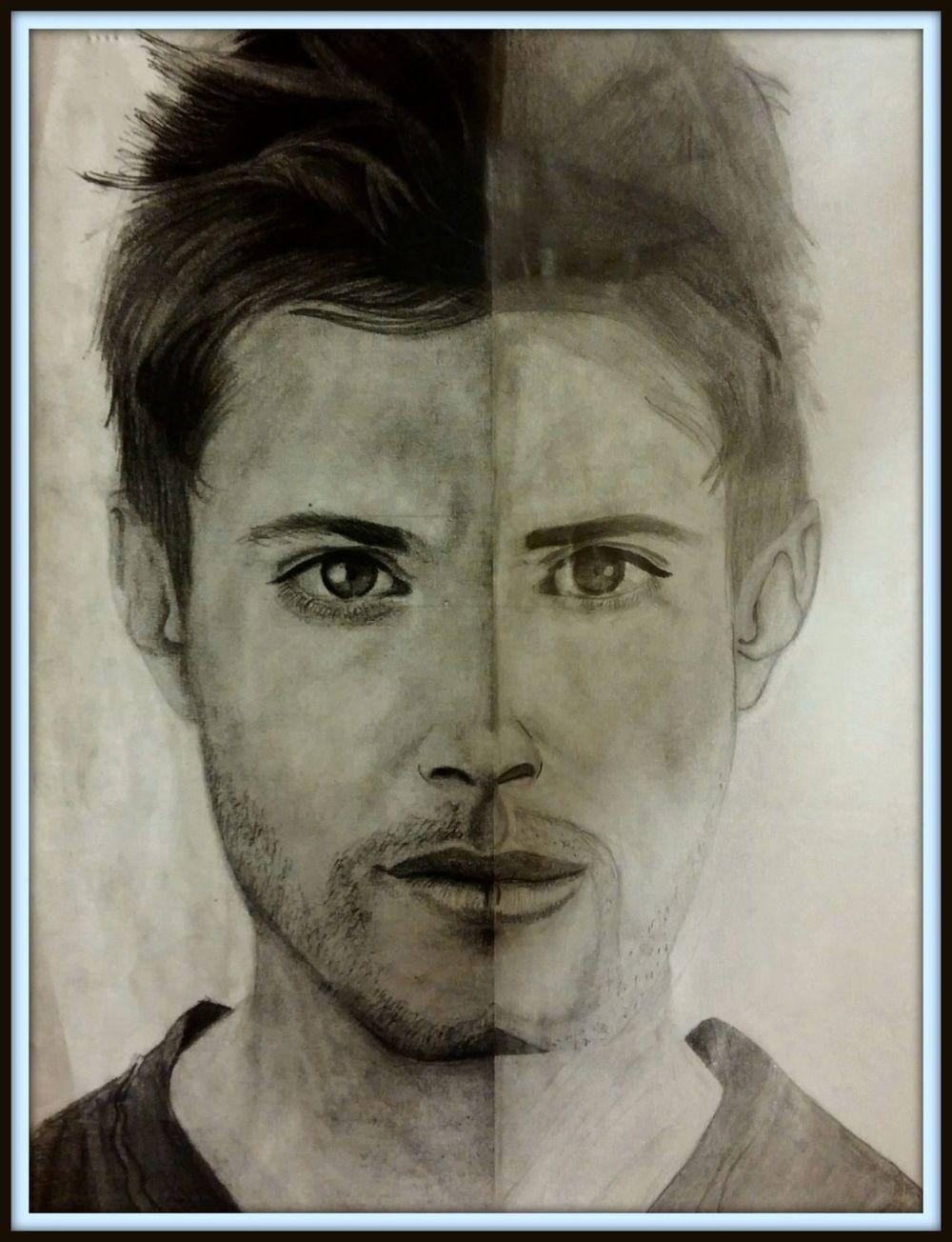 Half Portrait (9).jpg