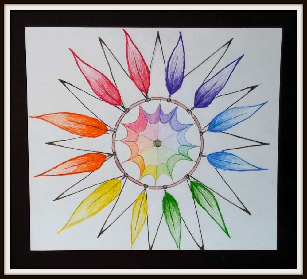 Mandala (3).jpg