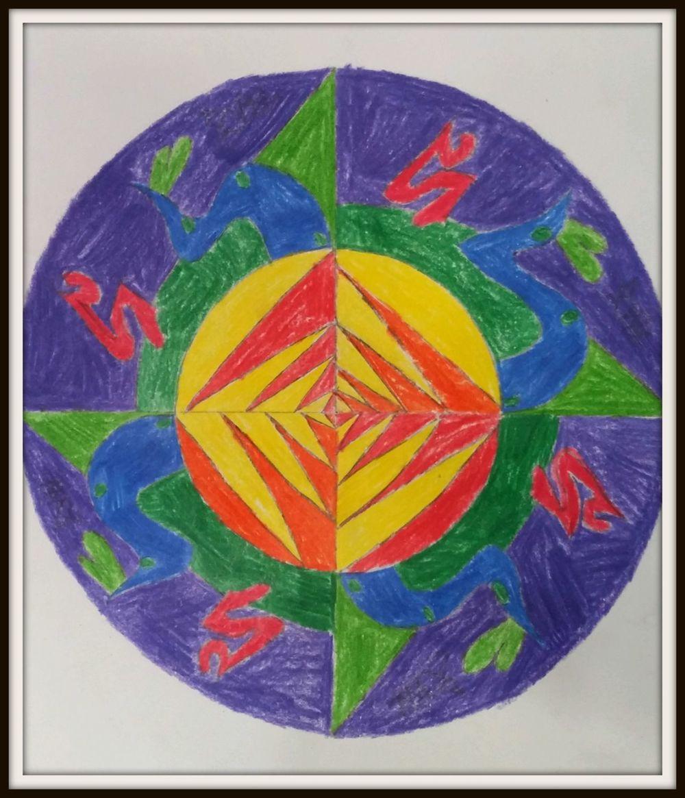 Mandala (4).jpg