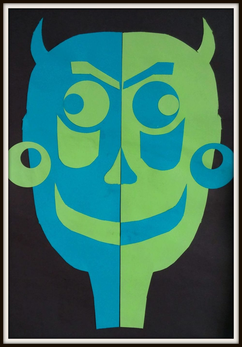 Mask (3).jpg